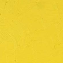 Gamblin Artist's Oil Colors Cadmium Yellow Light AG 150ml