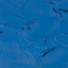 Gamblin Artist's Oil Colors Cerulean Blue AG 150ml