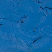 Gamblin Artist's Oil Colors Cerulean Blue AG 37ml