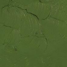 Gamblin Artist's Oil Colors Chromium Oxide Green AG 150ml