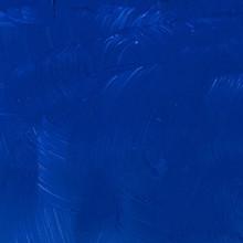 Gamblin Artist's Oil Colors Cobalt Blue AG 37ml