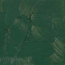 Gamblin Artist's Oil Colors Cobalt Green AG 150ml