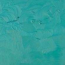 Gamblin Artist's Oil Colors Cobalt Teal AG 150ml