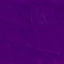 Gamblin Artist's Oil Colors Cobalt Violet AG 37ml