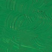 Gamblin Artist's Oil Colors Emerald Green AG 37ml