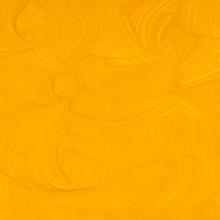 Gamblin Artist's Oil Colors Hansa Yellow Deep AG 150ml