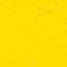 Gamblin Artist's Oil Colors Hansa Yellow Light AG 150ml