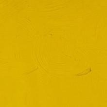 Gamblin Artist's Oil Colors Hansa Yellow Medium AG 150ml