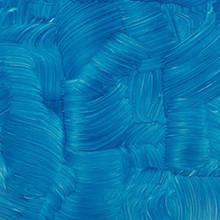 Gamblin Artist's Oil Colors Manganese Blue Hue AG 37ml