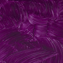 Gamblin Artist's Oil Colors Manganese Violet AG 37ml