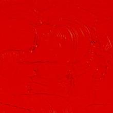 Gamblin Artist's Oil Colors Napthol Scarlet AG 37ml
