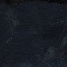 Gamblin Artist's Oil Colors Payne's Grey AG 37ml