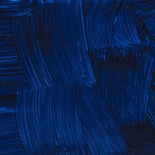 Gamblin Artist's Oil Colors Phthalo Blue AG 150ml