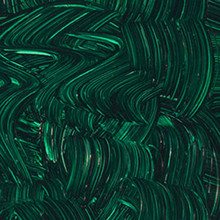 Gamblin Artist's Oil Colors Phthalo Green AG 150ml