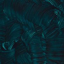 Gamblin Artist's Oil Colors Phthalo Turquoise AG 37ml
