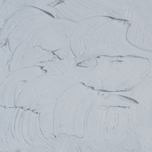 Gamblin Artist's Oil Colors Portland Cool Grey AG 150ml