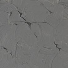Gamblin Artist's Oil Colors Portland Grey Deep AG 150ml