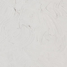 Gamblin Artist's Oil Colors Portland Grey Light AG 150ml