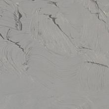 Gamblin Artist's Oil Colors Portland Grey Medium AG 150ml