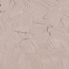 Gamblin Artist's Oil Colors Portland Warm Grey AG 37ml