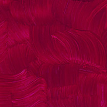 Gamblin Artist's Oil Colors Quinacridone Magenta AG 37ml