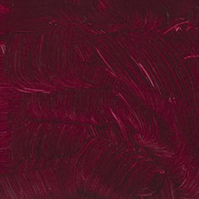 Gamblin Artist's Oil Colors Quinacridone Violet AG 37ml