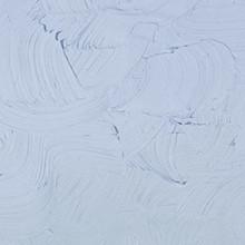 Gamblin Artist's Oil Colors Radiant Blue AG 37ml