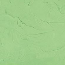 Gamblin Artist's Oil Colors Radiant Green AG 150ml