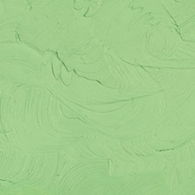 Gamblin Artist's Oil Colors Radiant Green AG 37ml