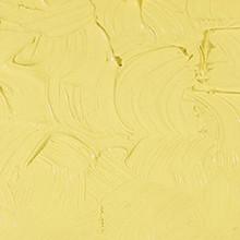 Gamblin Artist's Oil Colors Radiant Lemon AG 150ml