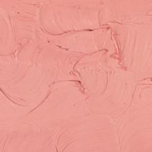 Gamblin Artist's Oil Colors Radiant Red AG 150ml