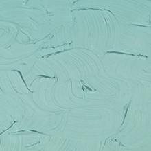 Gamblin Artist's Oil Colors Radiant Turquoise AG 37ml
