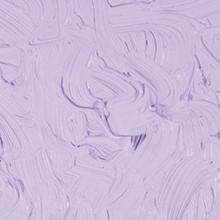 Gamblin Artist's Oil Colors Radiant Violet AG 150ml