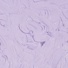 Gamblin Artist's Oil Colors Radiant Violet AG 37ml