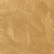Gamblin Artist's Oil Colors Rich Gold AG 37ml
