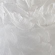 Gamblin Artist's Oil Colors Silver AG 150ml