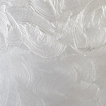 Gamblin Artist's Oil Colors Silver AG 37ml