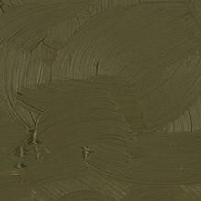 Gamblin Artist's Oil Colors Terre Verte AG 150ml