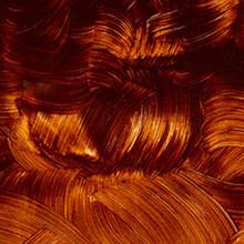 Gamblin Artist's Oil Colors Transparent Earth Orange AG 37ml
