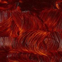 Gamblin Artist's Oil Colors Transparent Earth Red AG 150ml