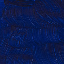 Gamblin Artist's Oil Colors Ultramarine Blue AG 150ml