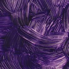 Gamblin Artist's Oil Colors Ultramarine Violet AG 37ml