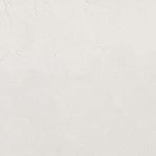 Gamblin Artist's Oil Colors Zinc White AG 150ml
