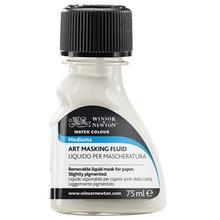 Winsor & Newton Art Masking Fluid - 75ml