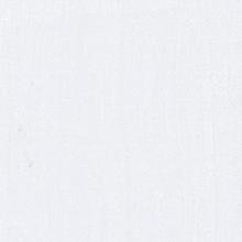 Maimeri Extrafine Classico Oil Colours 200ml - Titanium White