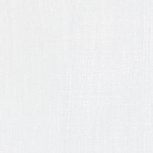 Maimeri Extrafine Classico Oil Colours 200ml - Titan-Zinc White
