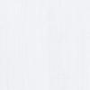 Maimeri Extrafine Classico Oil Colours 200ml - Super Rapid White
