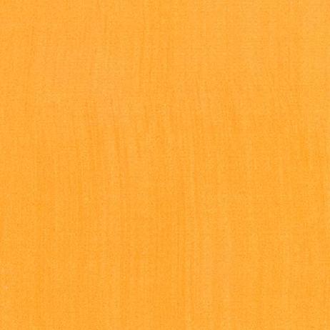 Maimeri Extrafine Classico Oil Colours 200ml - Brilliant Yellow Deep