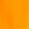 Maimeri Extrafine Classico Oil Colours 200ml - Indian Yellow