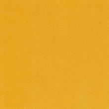 Maimeri Extrafine Classico Oil Colours 200ml - Naples Yellow Light